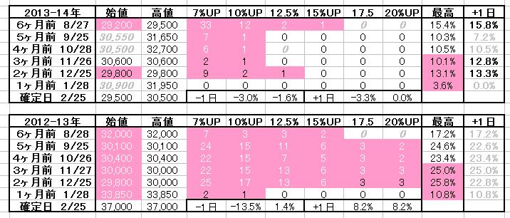 2017-08-04_04h16_03