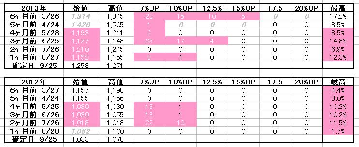 2017-05-01_00h51_49