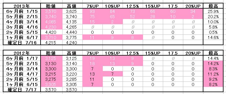2017-04-01_23h11_57