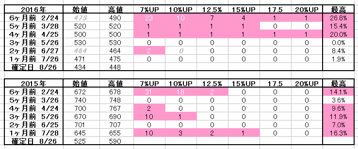 2017-04-07_05h04_37