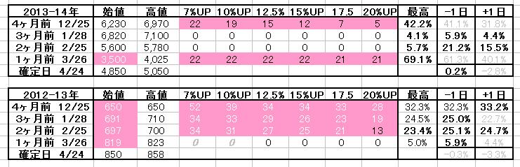 2017-11-29_19h31_48