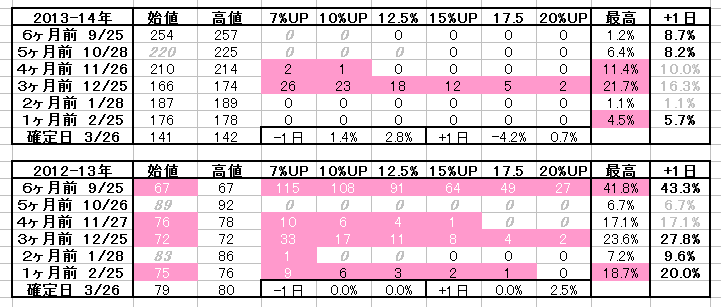 2017-08-23_05h15_04