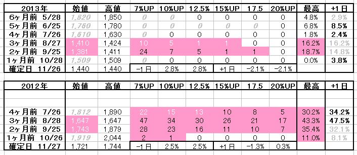 2017-05-11_23h48_46