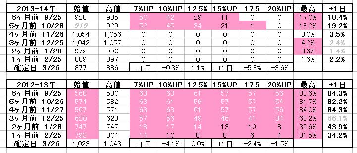 2017-09-18_03h46_49