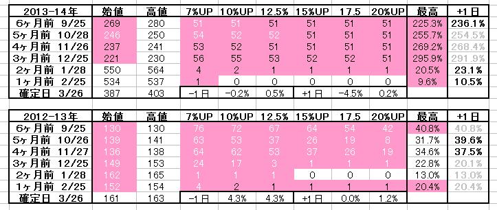 2017-09-16_20h15_14