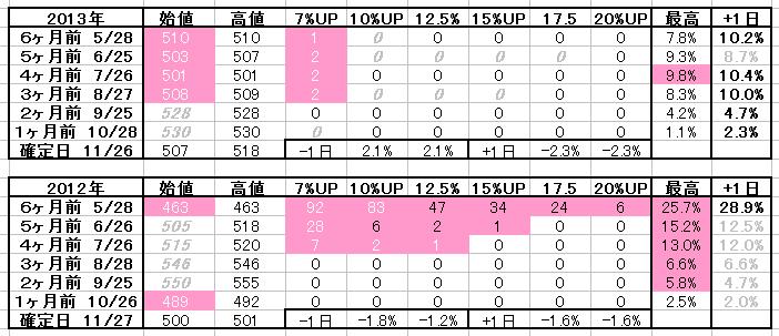 2017-05-13_01h55_12
