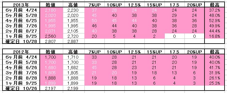 2017-04-05_05h05_11