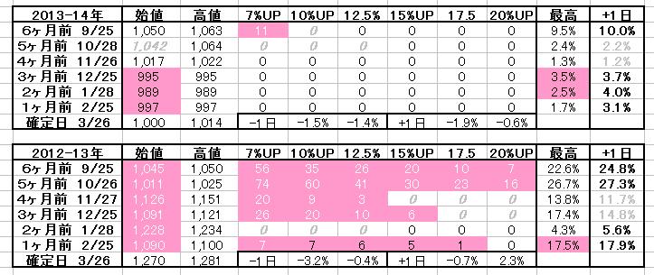 2017-09-21_01h36_05