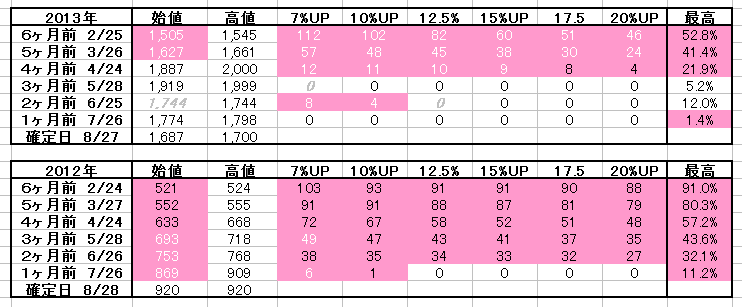 2017-04-09_02h44_12