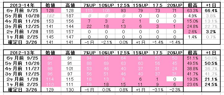 2017-09-17_23h36_36