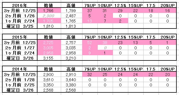 2016-11-09_11h57_12