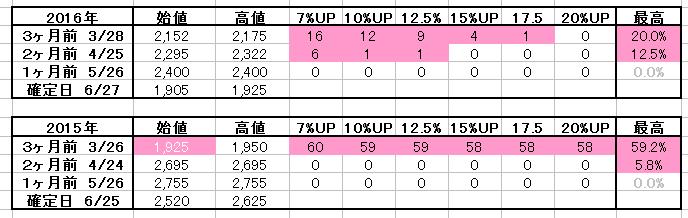 2017-02-27_04h37_40