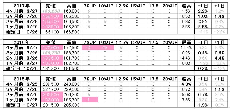 2018-06-16_21h06_28