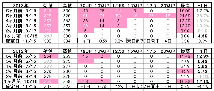 2017-05-14_17h34_41