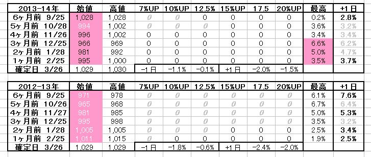 2017-09-18_03h16_49