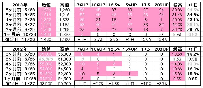 2017-05-12_01h23_19