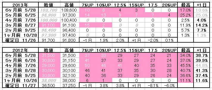 2017-05-12_01h30_16