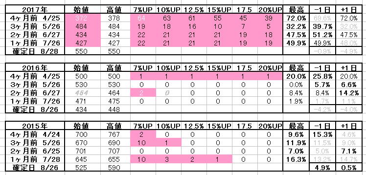 2018-01-13_23h06_50