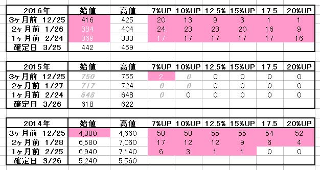 2016-10-28_10h03_04