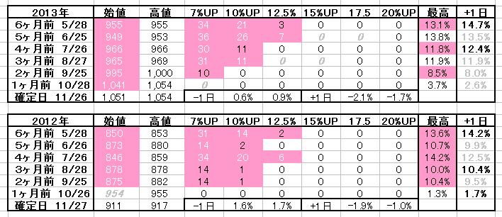2017-05-13_00h12_48