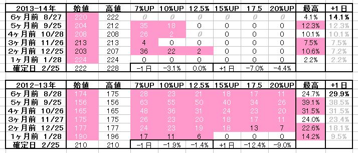 2017-08-06_19h39_37