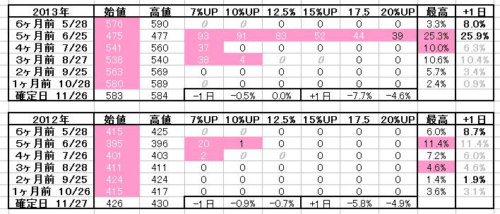 2017-05-12_01h44_41