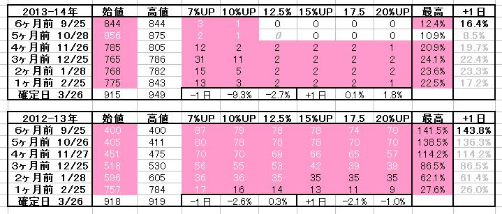 2017-09-16_05h35_15