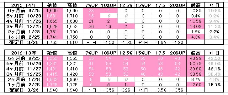 2017-09-15_04h12_47