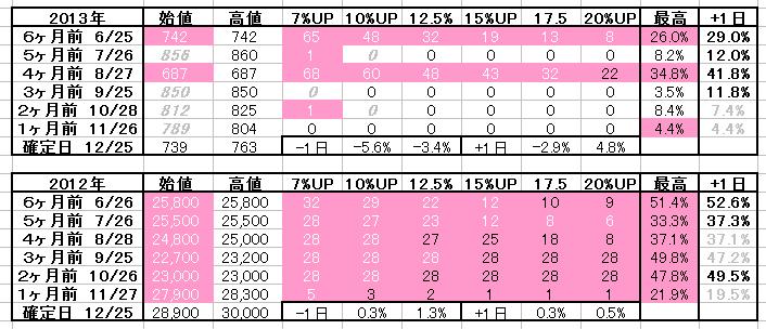 2017-05-17_04h17_13