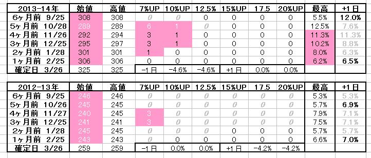 2017-09-20_21h01_19