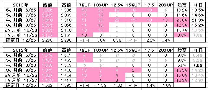 2017-05-26_06h47_30