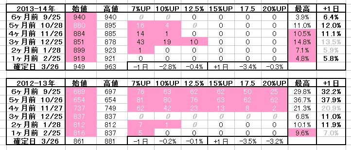 2017-09-16_18h36_52