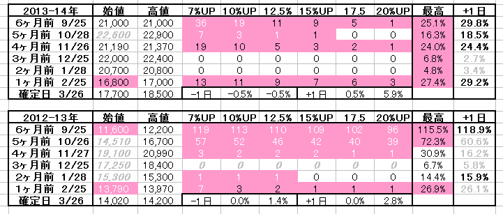 2017-08-28_21h27_38