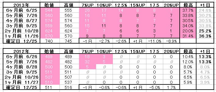 2017-05-20_03h31_39