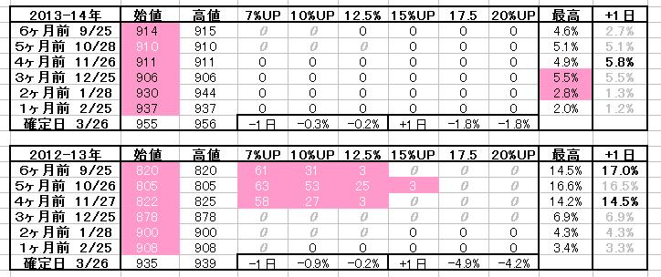 2017-09-21_19h41_07