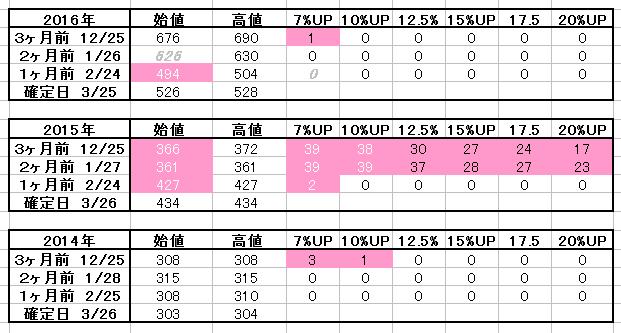 2016-11-17_17h47_37