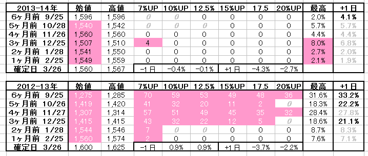 2017-09-15_06h02_19