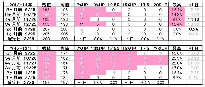 2017-09-20_18h02_04
