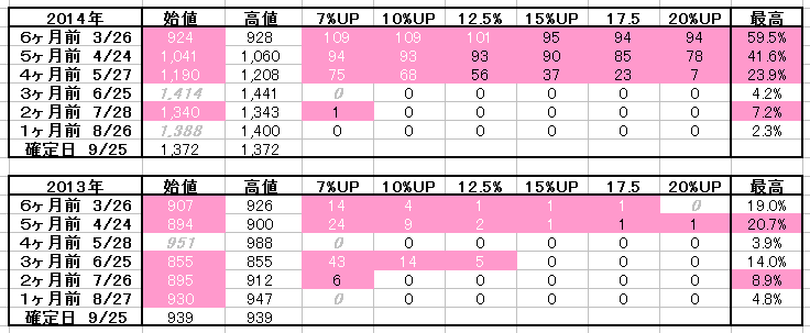 2017-04-17_23h04_37