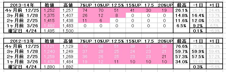 2017-11-28_22h52_09