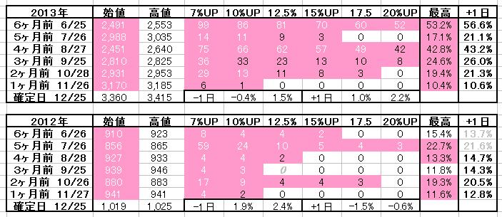 2017-05-30_23h33_48