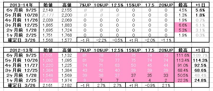 2017-09-15_05h47_45