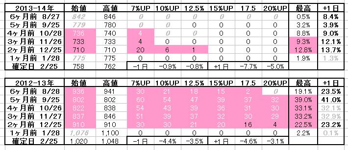 2017-08-03_17h39_12