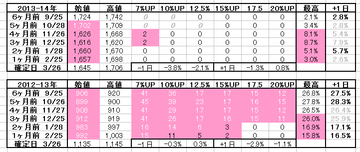 2017-09-21_00h16_21