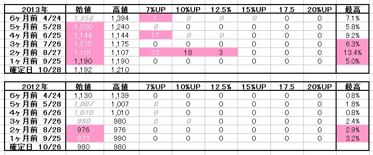 2017-04-05_03h33_45