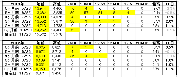 2017-05-10_02h33_12