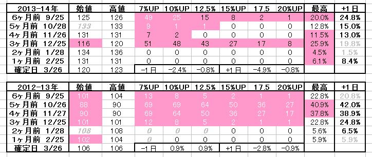 2017-09-02_02h54_25