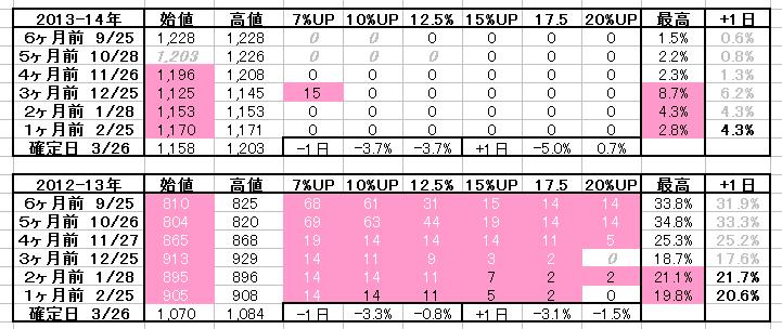2017-08-31_02h48_56