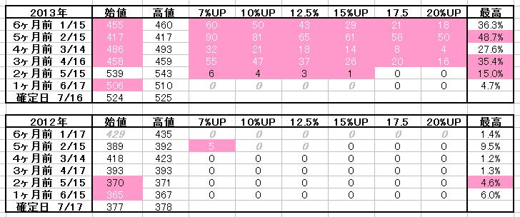 2017-04-01_05h57_16