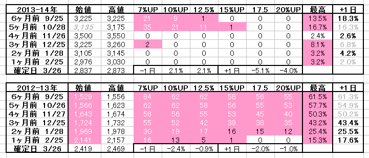 2017-09-01_04h04_38